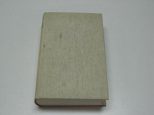 Buchseite und Rezensionen zu 'Das komplette China-Kochbuch' von Gloria Bley Miller