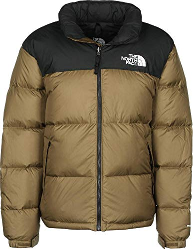 3c8d 1996 The Doudounes Nuptse North S Retro Face H Beige P0wO8Xnk