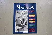 ベスパ VESPA 洋書 マノベラ ManovellA スクーター 写真集 本 コレクション