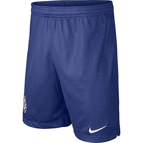 Chelsea Taglia S Official Merchandise Men/'s Twin Pack Boxer