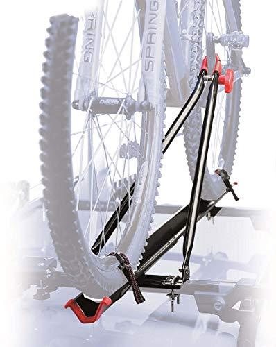 Peruzzo PERUZ320 - Portabicis de Ciclismo