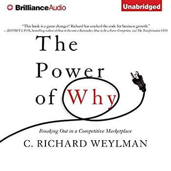 Best the power of why Reviews