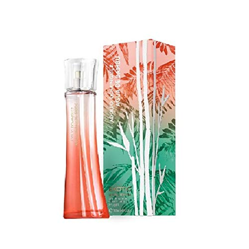 ADOLFO DOMINGUEZ Agua de Bambou Exotic W Eau de Toilette 100 ml