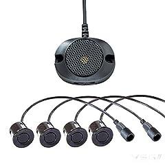 VSG® mit einem akustischen Signalgeber