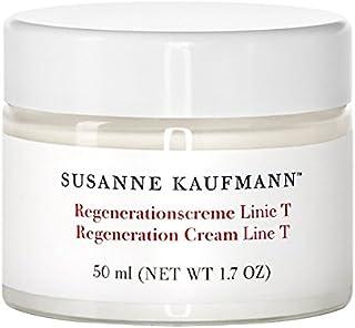 Susanne Kaufmann Regeneration Cream Line T 50ml - スザンヌカウフマン再生クリームライントンの50ミリリットル [並行輸入品]