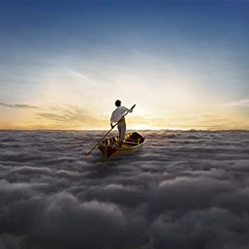 The Endless River [Regular Edition]