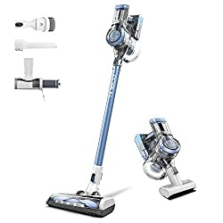 Tineco A11 Hero Cordless Stick Vacuum Cleaner