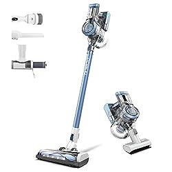 Best Cordless Vacuum 2020.Best Cordless Vacuum Cleaners 2019 2020 Sunnysideup