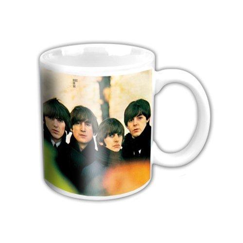 Kaffeetasse Mini-for Sale