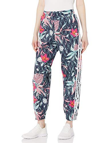 adidas Originals,womens,Pants,Multicolor,X-Small