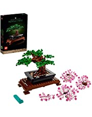 レゴ(LEGO) 盆栽 10281