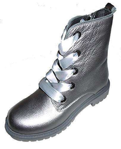 Darkwood 9002W 86MF Damen Boots Groesse EU 40