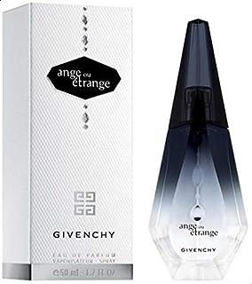 Givenchy Ange Ou Etrange for Women Eau de Parfum 50ml