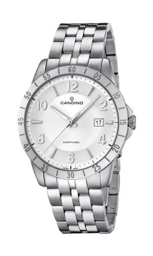 Candino C4513/4