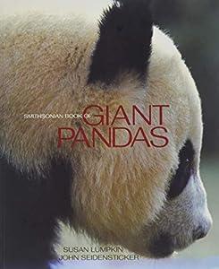 The Smithsonian Book of Giant Pandas