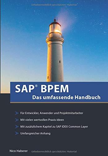 SAP BPEM - das umfassende Handbuch