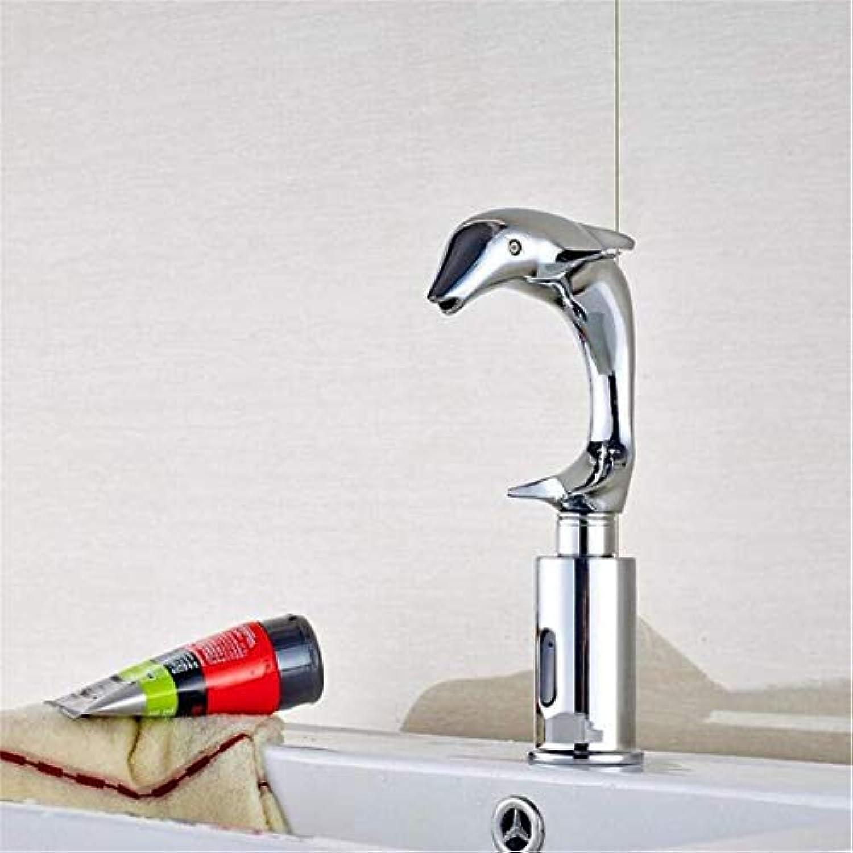 Wasserhahn Küche Bad Garten Wasserhhne Waschtischarmatur Bad Becken Wasserhahn Ctzl5489