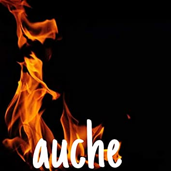 Auche