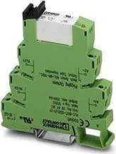 Industrial Relays PLC-RSC- 24DC/21-21 RELAY PN 651-2961192