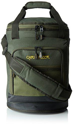 Carponizer Bait Cube - isolierte Köder / Futtertasche - Premium Taschenserie