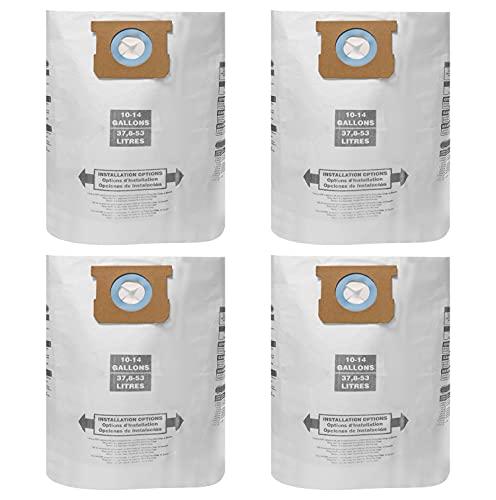 La mejor selección de Shop Vac Filtros los preferidos por los clientes. 18