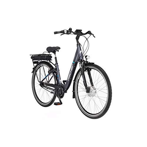 FISCHER E-Bike City ECU 1401,...