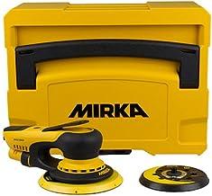 Suchergebnis Auf Für Mirka Deros 650cv