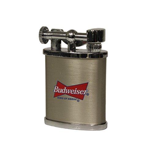 Budweiser Flint Action Gas aansteker