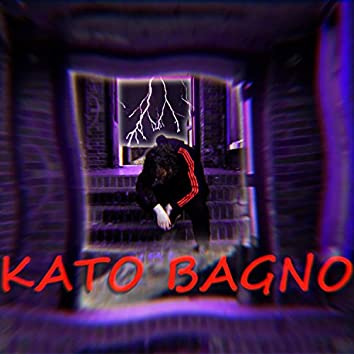 Kato Bagno