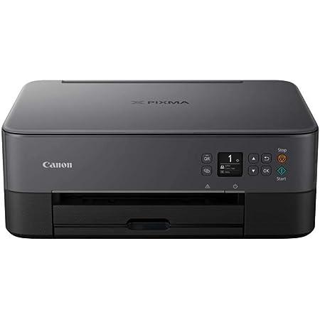 CANON MF Encre PIXMA TS5350 Noir