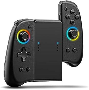 Binbok Joypad Controller for Nintendo Switch