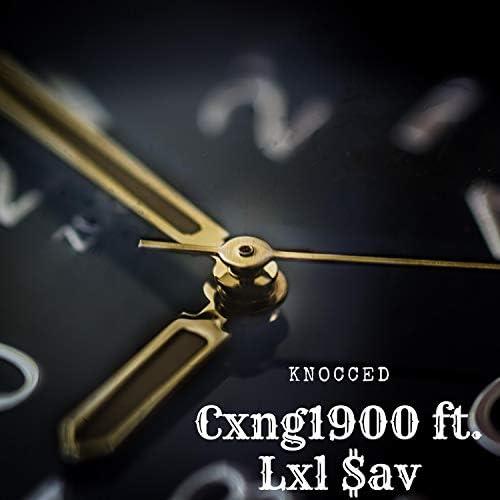 Cxng1900
