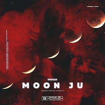 Moon Ju
