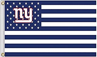 Best giants stars and stripes Reviews