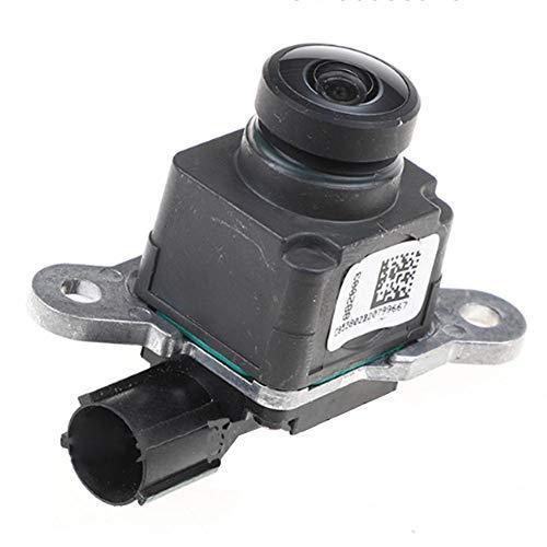 colinsa Rückfahrkamera, Rückfahrkamera 68247731AD 56038978AL für 13-17 RAM Car