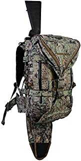 Eberlestock J34 Just One Pack