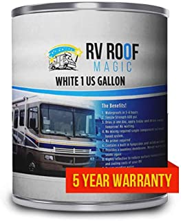 Best henry elastomeric roof coating Reviews