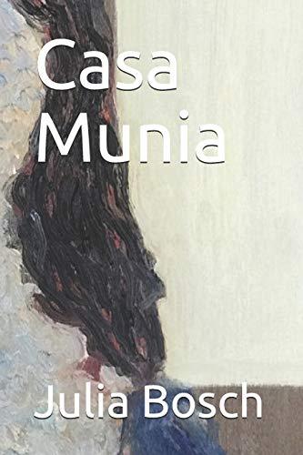 Casa Munia