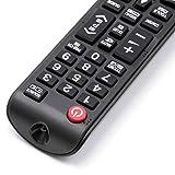IMG-2 vhbw telecomando compatibile con samsung