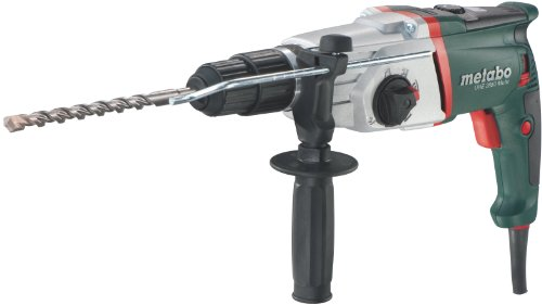 Metabo UHE 2850 Multi-Bohrhammer