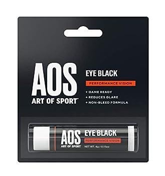 Best softball eye black Reviews