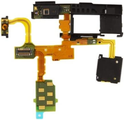 datao Replacement of Accessories IPartsBuy Xperia Sony for quality assurance TX Large special price