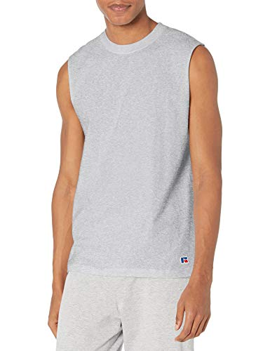 Russell Athletic Men