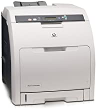 Best hp colour laserjet 3600dn Reviews