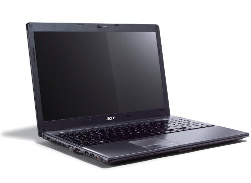 Acer Aspire 5810T,15.6inch HD LCD, Laptop, Intel Core 2 Duo SU7300, 4GB RAM, 500GB, ATI Radeon HD4330, Windows Home Premium 7, 8+ Hr Battery Life,BT