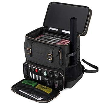 dd backpack