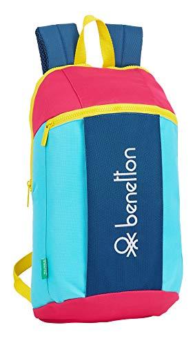 safta - Benetton Colorine