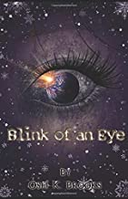 Blink of an Eye (Scarred Earth)
