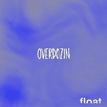 Overdozin
