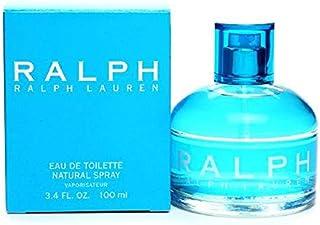 Ralph Lauren Ralph For Women -100ml, Eau de Toillette